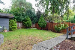 Lynn Valley Family Home at 1358 Wellington Drive, Lynn Valley, North Vancouver