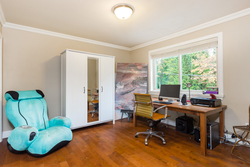 Lynn Valley | Family Home | Office at 1311 Appin Road, Westlynn, North Vancouver