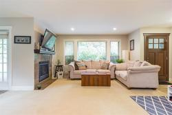 Lynn Valley | Family Home | Legal Suite at 1311 Appin Road, Westlynn, North Vancouver