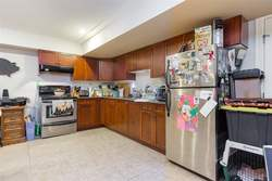 Lynn Valley | Family Home | Rental Suite at 1311 Appin Road, Westlynn, North Vancouver