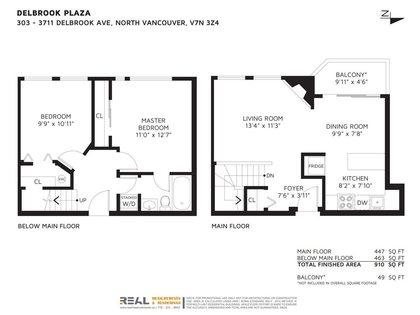 3711-delbrook-avenue-upper-delbrook-north-vancouver-01 at 303 - 3711 Delbrook Avenue, Upper Delbrook, North Vancouver