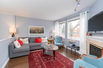 3711-delbrook-avenue-upper-delbrook-north-vancouver-02 at 303 - 3711 Delbrook Avenue, Upper Delbrook, North Vancouver
