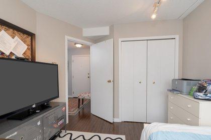 3711-delbrook-avenue-upper-delbrook-north-vancouver-10 at 303 - 3711 Delbrook Avenue, Upper Delbrook, North Vancouver