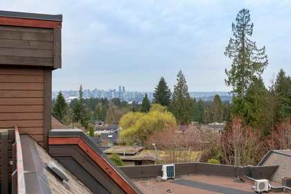 3711-delbrook-avenue-upper-delbrook-north-vancouver-14 at 303 - 3711 Delbrook Avenue, Upper Delbrook, North Vancouver
