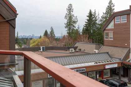 3711-delbrook-avenue-upper-delbrook-north-vancouver-16 at 303 - 3711 Delbrook Avenue, Upper Delbrook, North Vancouver