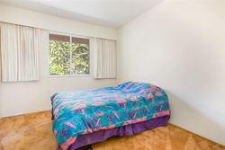 Upper Delbrook   Family Home   Guest Bedroom at 304 Monteray Avenue, Upper Delbrook, North Vancouver