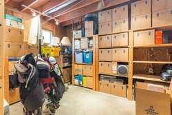 Upper Delbrook   Family Home   Flex Space   Suite Potential at 304 Monteray Avenue, Upper Delbrook, North Vancouver