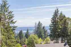 Upper Delbrook | Family Home | Southerly Views at 304 Monteray Avenue, Upper Delbrook, North Vancouver