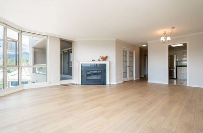 262397849-8 at 1603 - 1327 East Keith, Lynnmour, North Vancouver