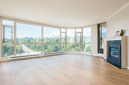262397849 at 1603 - 1327 East Keith, Lynnmour, North Vancouver