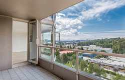 262397849-11 at 1603 - 1327 East Keith, Lynnmour, North Vancouver