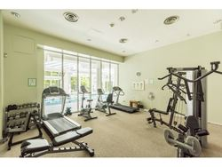 262434750-17 at 1603 - 1327 East Keith, Lynnmour, North Vancouver