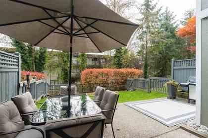 1111-lynn-valley-road-lynn-valley-north-vancouver-01 at 109 - 1111 Lynn Valley Road, Lynn Valley, North Vancouver