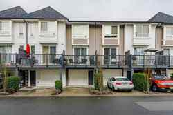 8438-207a-street-willoughby-heights-langley-17 at 79 - 8438 207a Street, Willoughby Heights, Langley