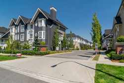 8438-207a-street-willoughby-heights-langley-20 at 79 - 8438 207a Street, Willoughby Heights, Langley