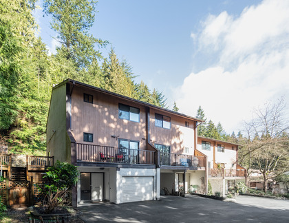 02 at 1516 Mcnair Drive, Lynn Valley, North Vancouver