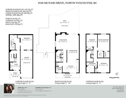 1516-mcnair-dr-north-vancouver-bc-canada at 1516 Mcnair Drive, Lynn Valley, North Vancouver