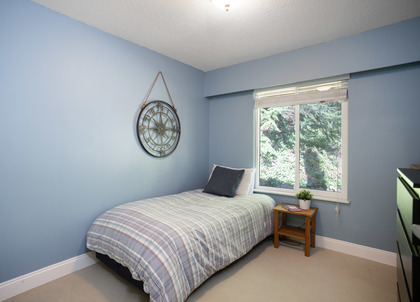 26 at 1516 Mcnair Drive, Lynn Valley, North Vancouver