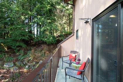 28 at 1516 Mcnair Drive, Lynn Valley, North Vancouver
