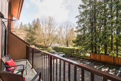 30 at 1516 Mcnair Drive, Lynn Valley, North Vancouver