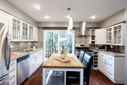 13 at 1516 Mcnair Drive, Lynn Valley, North Vancouver