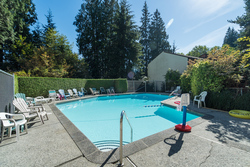 1530-mcnair-pool at 1516 Mcnair Drive, Lynn Valley, North Vancouver