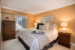 18 at 1516 Mcnair Drive, Lynn Valley, North Vancouver
