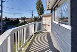 508-w-21st-street-central-lonsdale-north-vancouver-14 at 508 W 21st Street, Central Lonsdale, North Vancouver