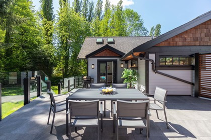 070 at 1433 E 29th Street, Lynn Valley, North Vancouver