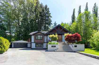 1433-e-29th-street-lynn-valley-north-vancouver-01 at 1433 E 29th Street, Lynn Valley, North Vancouver