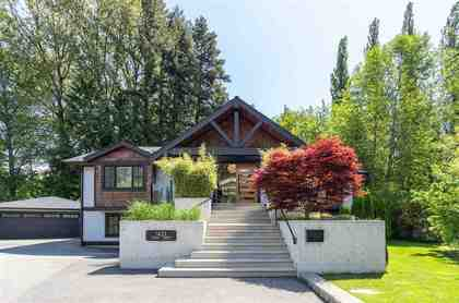 1433-e-29th-street-lynn-valley-north-vancouver-02 at 1433 E 29th Street, Lynn Valley, North Vancouver