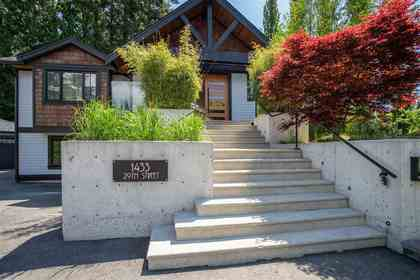 1433-e-29th-street-lynn-valley-north-vancouver-03 at 1433 E 29th Street, Lynn Valley, North Vancouver