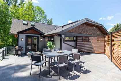 1433-e-29th-street-lynn-valley-north-vancouver-35 at 1433 E 29th Street, Lynn Valley, North Vancouver