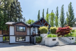004 at 1433 E 29th Street, Lynn Valley, North Vancouver