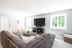 050 at 1433 E 29th Street, Lynn Valley, North Vancouver