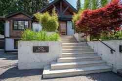 1433-e-29th-street-lynn-valley-north-vancouver-03 at 1433 E 29th Street, Lynn Valley, North Vancouver