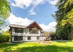 1433-e-29th-street-lynn-valley-north-vancouver-34 at 1433 E 29th Street, Lynn Valley, North Vancouver