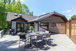 1433-e-29th-street-lynn-valley-north-vancouver-35 at 1433 E 29th Street, Lynn Valley, North Vancouver
