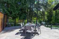 1433-e-29th-street-lynn-valley-north-vancouver-36 at 1433 E 29th Street, Lynn Valley, North Vancouver