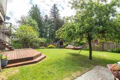 789-e-kings-road-princess-park-north-vancouver-34 at 789 E Kings Road, Princess Park, North Vancouver