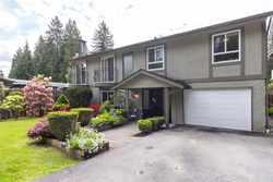 789-e-kings-road-princess-park-north-vancouver-02 at 789 E Kings Road, Princess Park, North Vancouver