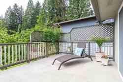 789-e-kings-road-princess-park-north-vancouver-21 at 789 E Kings Road, Princess Park, North Vancouver