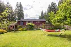 789-e-kings-road-princess-park-north-vancouver-38 at 789 E Kings Road, Princess Park, North Vancouver