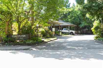 2613-fromme-road-lynn-valley-north-vancouver-40 at 2613 Fromme Road, Lynn Valley, North Vancouver