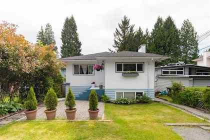 1345-doran-road-lynn-valley-north-vancouver-01 at 1345 Doran Road, Lynn Valley, North Vancouver