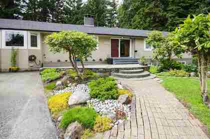 1664-davenport-place-westlynn-terrace-north-vancouver-01 at 1664 Davenport Place, Westlynn Terrace, North Vancouver