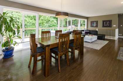 1664-davenport-place-westlynn-terrace-north-vancouver-04 at 1664 Davenport Place, Westlynn Terrace, North Vancouver