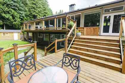 1664-davenport-place-westlynn-terrace-north-vancouver-26 at 1664 Davenport Place, Westlynn Terrace, North Vancouver