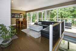 1664-davenport-place-westlynn-terrace-north-vancouver-19 at 1664 Davenport Place, Westlynn Terrace, North Vancouver