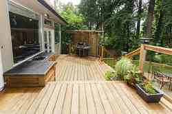 1664-davenport-place-westlynn-terrace-north-vancouver-24 at 1664 Davenport Place, Westlynn Terrace, North Vancouver